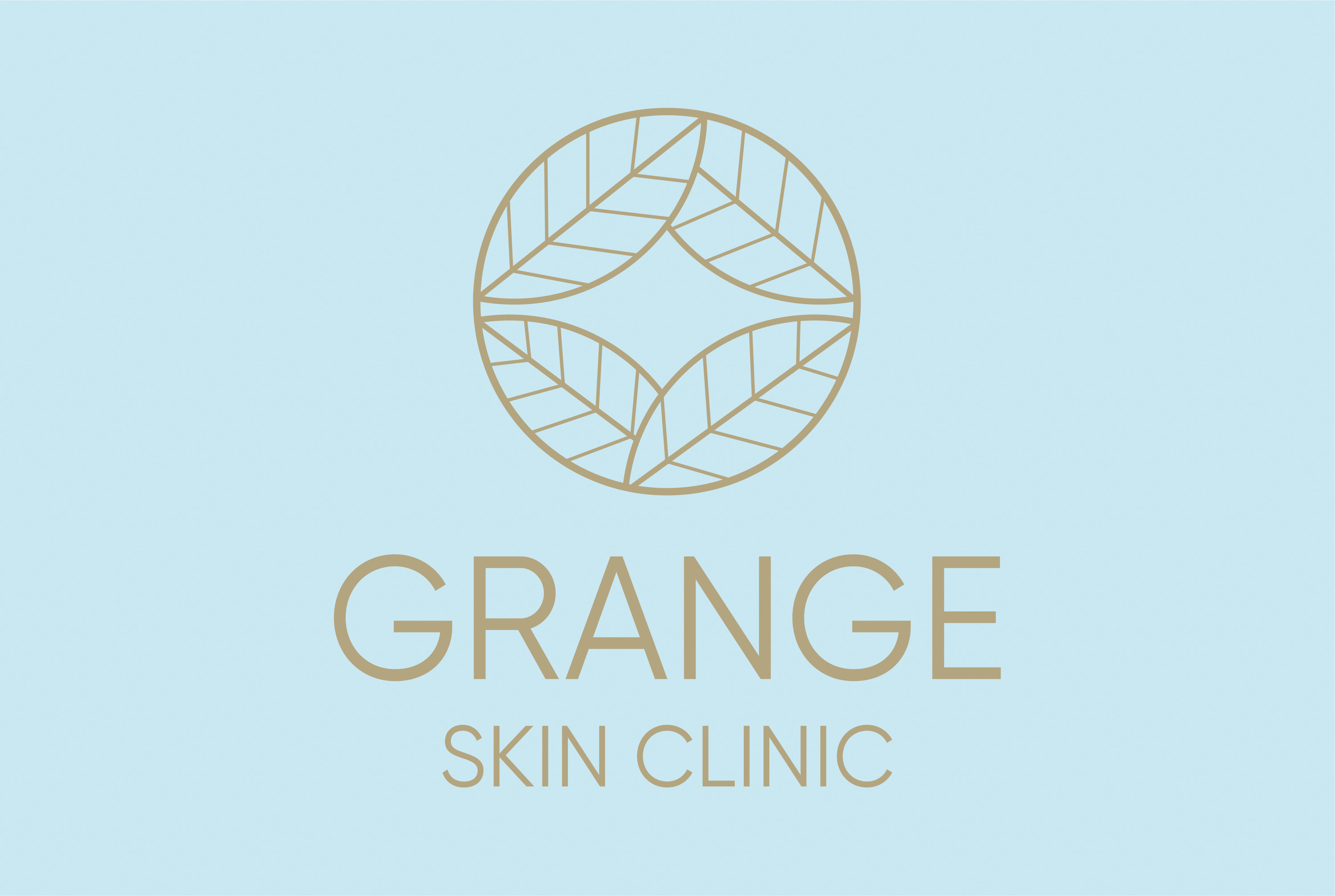 Services – Skin Clinic